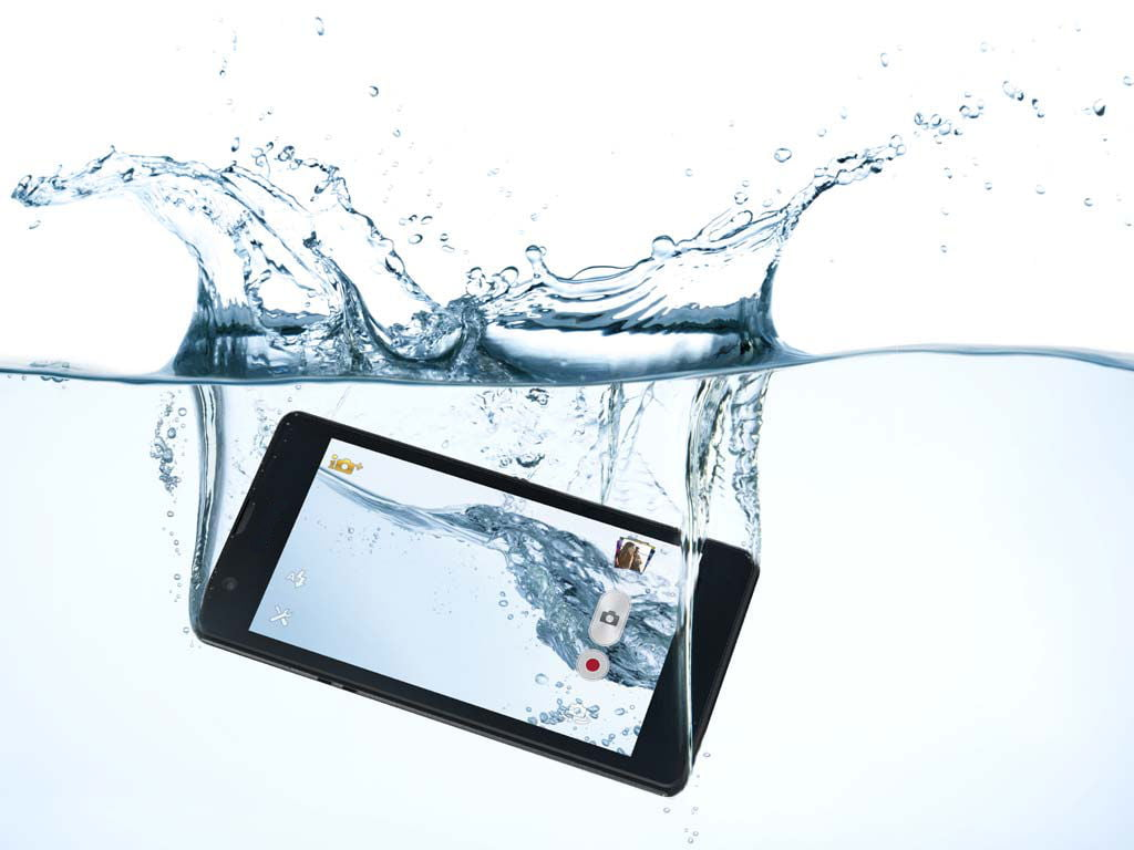 Bring-Life-to-Wet-Smart-phones2