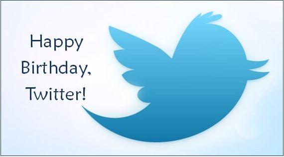 Happy-Birthday-Twitter