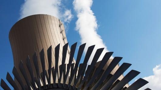 steam-turbine-efficiency-2