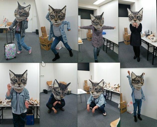 cathead2