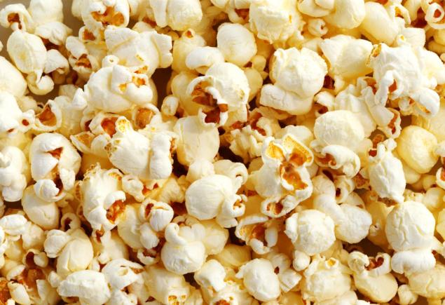 popcorn21n-1-web