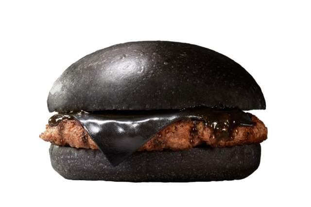 kuro-burger-king