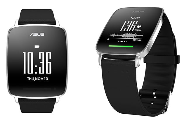 ASUS-VivoWatch-press-image