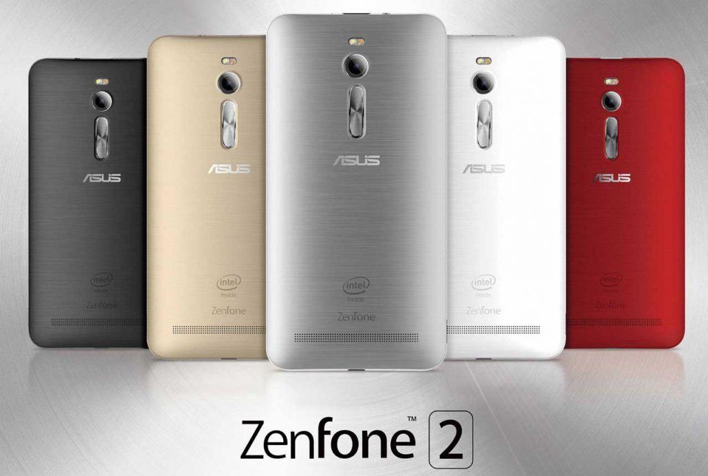 Asus-Zenfone-2-5