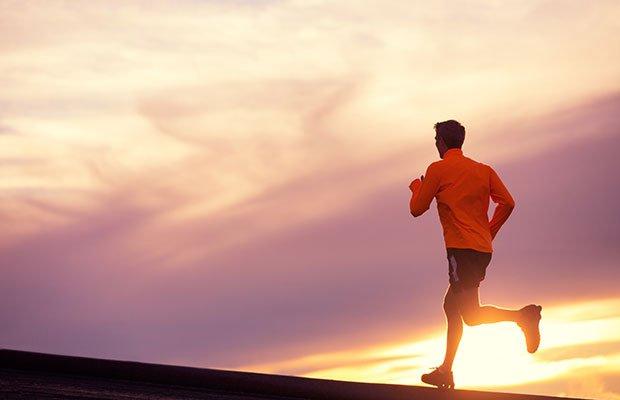 Running-Form_2A