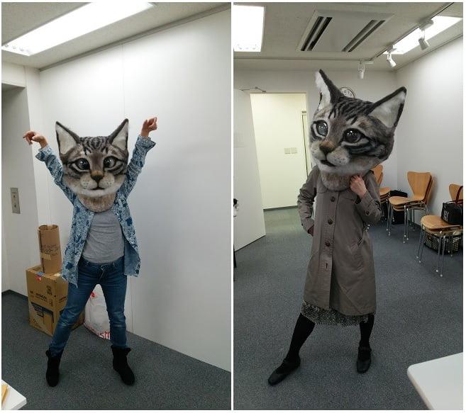 cathead1