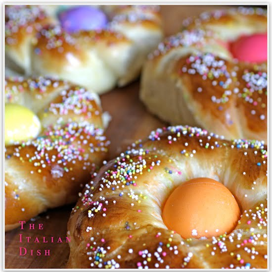 easterbreadopennew