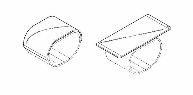 lg-patent-1
