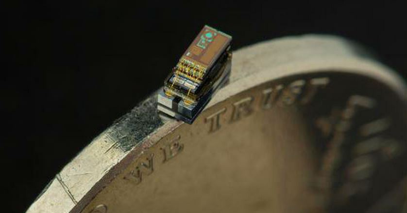 smallest-computer-in-the-world-m-3-micro-mate