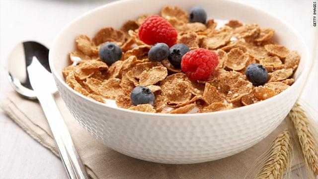 t1larg.cereal.ward.off.hypertension
