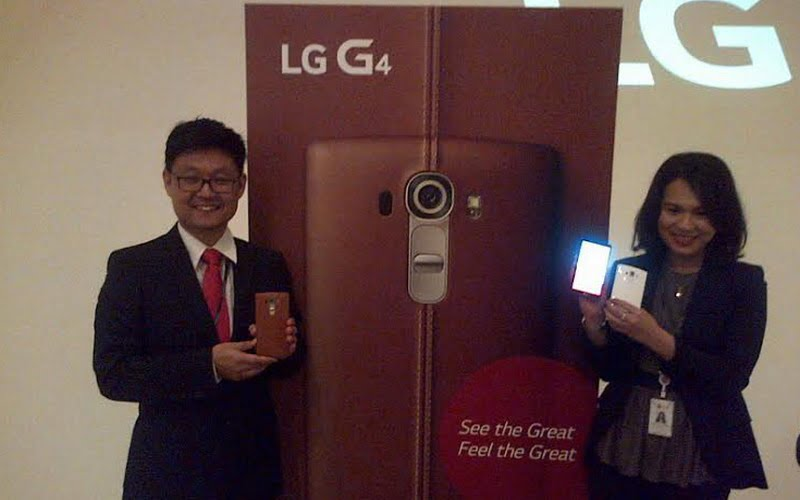 lg-garap-smartphone-untuk-tandingi-xiaomi